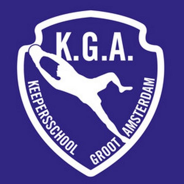 Afbeeldingsresultaat voor KGA logo
