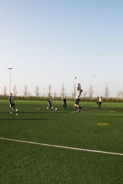 Keepersschool Groot Amsterdam IMG_0152-2